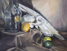 Laura Shull Art | Paintings