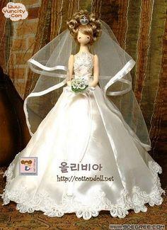 Japonês, coreano tryapiensy - do casamento. Discussão sobre LiveInternet - Russo serviço de diários on-line