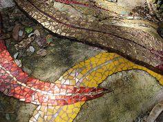 Darwin Mosaics | Flickr