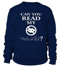 reading writer books tshirt