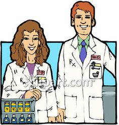 pharmacists at work clip art ideas for keystone pinterest rh pinterest com pharmacy clip art eps ai pharmacy clip art free