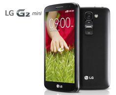 LG mini LTE czarny - Smartfony i telefony - Sklep internetowy - al. Android Smartphone, Best Android Phone, Android 4, Lg G5, Dual Sim, Galaxy, Quad, Florida, Black