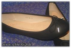 Welche Schuhe tragt ihr gerne Im Sommer?    http://schnecki78.de/2014/05/welchen-sommerschuhe-tragt-ihr-gerne/ #Sommerschuhe #ballerina #Trendyshoes #Onlineshop