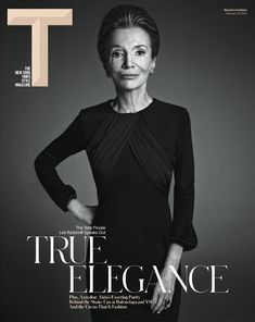 On my blog today * T h e * V i s u a l * V a m p *: Lee Radziwill - One of Truman Capote's Swans
