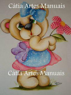 aulas de pintura country no Rio de Janeiro contato e-mail catiaartesmanuais@gmail.com