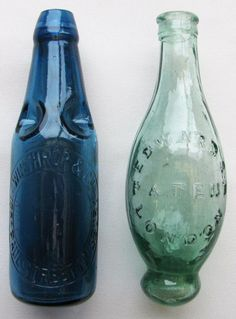 """tx again& again Ralph Catchpole www.facebook.com/... for sharing """"A few random pictures of some of my bottles"""""""