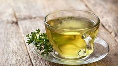 Influenza, Moscow Mule Mugs, White Wine, Alcoholic Drinks, Tableware, Health, Food, Dinnerware, Health Care