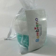 Bambiano Hoola bangle gift set. Bambiano Necklaces are made of 100% Food grade silicone. BPA free, Lead free and nontoxic. Fashionable for Mums and safe for teething babies to chew on. Pendants are washable and soft on baby's gums. Shop at www.bambiano.com
