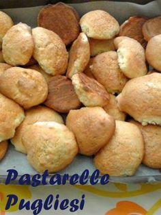 Best Italian Recipes, Favorite Recipes, Macaroon Cake, Friend Recipe, Yummy Food, Tasty, Low Carb Bread, Vegan Cake, Vegan Baking