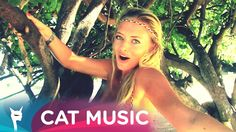 Delia - OmaDeo (Official Video)  kophiphi thailand Music Channel, Music Industry, Music Videos, Thailand, Youtube, Music