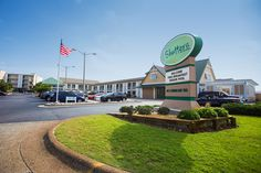 Outer Banks Hotels | Shutters on the Banks | Kill Devil Hills