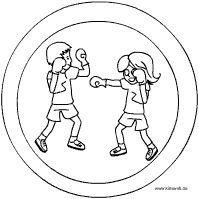 mandala sport