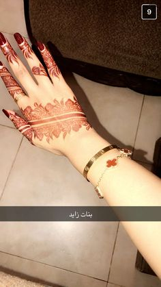 Latest Henna Designs, Rose Mehndi Designs, Finger Henna Designs, Arabic Henna Designs, Modern Mehndi Designs, Mehndi Design Pictures, Wedding Mehndi Designs, Mehndi Designs For Fingers, Beautiful Mehndi Design