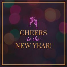 WE WISH ALL OUR patients a happy New Year! Let's make 2018 amazing!