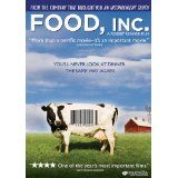 Food, Inc. (DVD)By Eric Schlosser