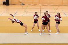 Cheerleader Regionalmeisterschaft 2014 #Cheerleader #Regionalmeisterschaft