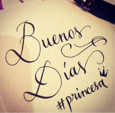 Buenos Dias http://enviarpostales.net/imagenes/buenos-dias-789/ Saludos de Buenos Días Mensaje Positivo Buenos Días Para Ti Buenos Dias