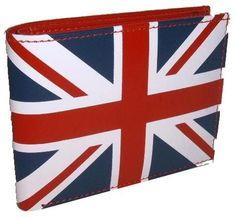 Neptune Giftware Leder ' Union Jack ' Brieftasche & Kreditkarteninhaber mit Münze & Hinweise , http://www.amazon.de/dp/B003MWRBVE/ref=cm_sw_r_pi_dp_oCRYqb1F62VD8