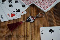 Personalized Items, Jewelry, Jewlery, Jewerly, Schmuck, Jewels, Jewelery, Fine Jewelry, Jewel