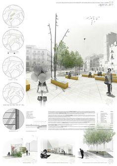 Graphic Architecture