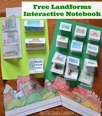 interactive notebook - Buscar con Google