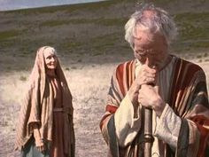 An Easter story . Akedah (The Binding) A video of Abraham offering his son Issac as a sacrifice unto the Lord. Mormon Channel, Good News Bible, Masonic Art, Evening Prayer, Bible Images, Easter Story, The Tabernacle, Christian Movies, Old Testament