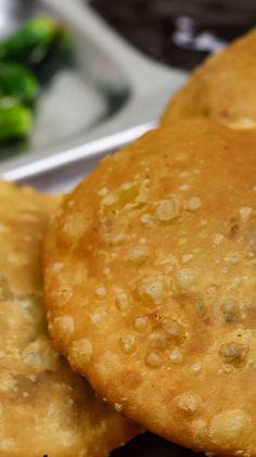 Puri Recipes, Snacks Recipes, Asian Recipes, Cooking Recipes, Maggi Recipes, Maharashtrian Recipes, Tastemade Recipes, Alphabet Wallpaper, Chaat Recipe
