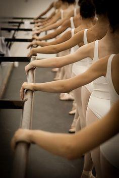 dance class via http://newsmix.me