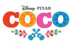 Imágenes de Coco para colorear super originales, COCO es la nueva película de Disney Pixar que esta arrasando la taquilla, imprime los dibujos que tenemos..