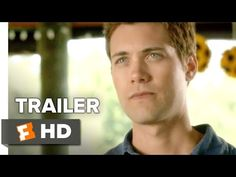Yellow Day TRAILER 1 (2015) - Drew Seeley, Lindsey Shaw Drama Movie HD - http://www.blurayflix.com/yellow-day-trailer-1-2015-drew-seeley-lindsey-shaw-drama-movie-hd/
