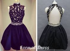 prom dresses, dresses, homecoming dresses, dress, prom dress, black dress, black dresses, homecoming dress, short prom dresses, lace dress, black prom dresses, black lace dress, short dresses, lace dresses, black homecoming dresses, short homecoming dresses, black prom dress, lace prom dresses, short black dresses, black lace prom dress, short dress, short prom dress, prom dresses short, lace black dress, black short dresses, black lace dresses, black homecoming dress, lace prom dress,...