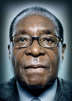 "Robert Mugabe said:""We need continuity in our race, and that comes from the woman, and no to homosexuality"" So In September 1995, Zimbabwe's parliament introduced legislation banning homosexual acts"