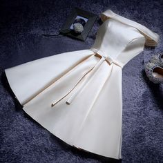 2016 new bride toast clothing evening dress bridesmaid dress short  paragraph bridesmaid dress skirt dress sister 0253563998e8