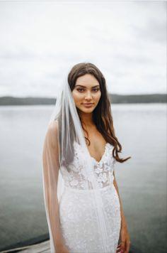 Boho bridal boutique, Hudson Valley NY, wedding, wedding dress