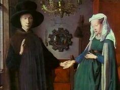 Die mittelalterliche Stadt - die Frauen