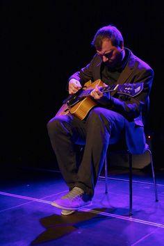 Archtop Theo Scharpach - Theo Scharpach Archtop Guitar, Acoustic Guitar, Diverticulitis Symptoms, Jazz, Workshop, Concert, Fictional Characters, Atelier, Jazz Music