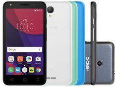 http://www.magazinevoce.com.br/magazinebrotherjp/p/smartphone-alcatel-pixi4-5-colors-8gb-preto-dual-chip-3g-cam-8mp-selfie-8mp-cartao-8gb/143327/?utm_source=brotherjp&utm_medium=smartphone-alcatel-pixi4-5-colors-8gb-preto-dual-c&utm_campaign=copy-paste&utm_content=copy-paste-share por apenas R$ 604,41