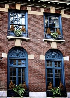 Upper East Side Home.  Rent-Direct.com - No Fee Apartment Rentals in New York City