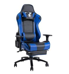 #killabee #gamingcommunity #chairs #reviews #gaming Metal Chairs, Cool Chairs, Overstuffed Chairs, Scandinavian Dining Chairs, Sitting Positions, Dining Chair Slipcovers, Support Pillows, Chair Backs, Take A Nap
