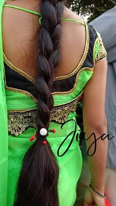 nice buttocks,,,very beautiful hair. Long Bob Hairstyles, Indian Hairstyles, Braided Hairstyles, Long Silky Hair, Thick Hair, Beautiful Braids, Beautiful Long Hair, Beauty Full Girl, Beauty Women