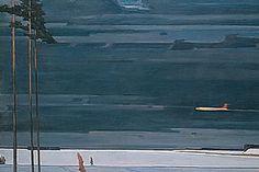 Георгий Нисский. «Над снегами», 1964. Sotheby's, 1,76 млн фунтов (эстимейт 500–700 тыс.) 067_expert_24_5.jpg SOTHEBY'S