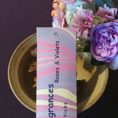 The Mother's Fragrances: Hand rolled Incense, made according to the age-old masala method without di Roses And Violets, Employment Opportunities, Smudge Sticks, Hand Roll, Economic Development, Incense Sticks, World Peace, Perfume Oils, Vegan Friendly