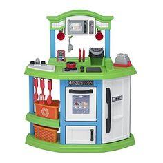 American Plastic Toys Cozy Comfort Kitchen Playset, http://www.amazon.com/dp/B01068G5IQ/ref=cm_sw_r_pi_awdm_2Lrowb0RMPWFD