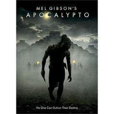 apocalypto full movie in english version 2016 honda