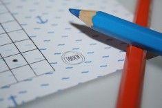 Disfruta de todos nuestros diseños imprimibles DIY OriginalTouch.es
