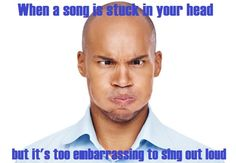 Shake it off! Original Memes, Sing Out, Shake It Off, Out Loud, Funny Stuff, Singing, Songs, The Originals, Funny Things