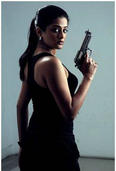 #PriyaMani images, #Celebrities photos. #Kollywood tamil Movie #Actress Stills. Check out more pictures: http://www.starpic.in/kollywood-tamil/priya-mani.html