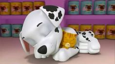 Los Paw Patrol, Paw Patrol Pups, Cloverfield 2, Animated Cartoons, Piggy Bank, Snoopy, Animation, Mississippi, Holding Hands