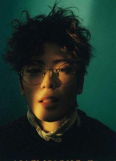 Nct U nct 127 jaehyun beautiful glasses Lucas Nct, Jaehyun Nct, Wedding Wallpaper, K Wallpaper, Kpop, Jung Jaehyun, Porno, Foto Art, Entertainment