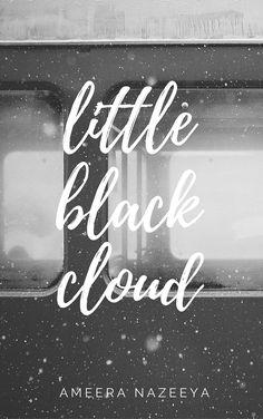 Little Black Cloud